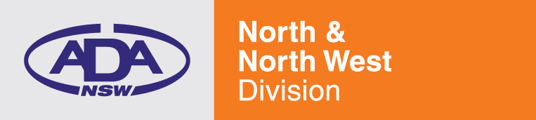 North & North West - The Difficult Second Molar Tooth