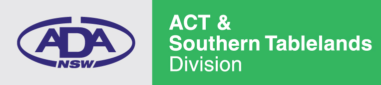 ACT & Southern Tablelands - Top 5 Complaints