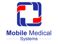 Mobile-Medical_Systems.jpg