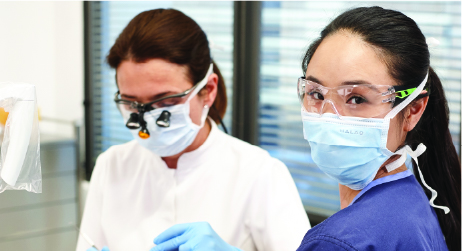 Dental-Assist-Banner-(1).jpg