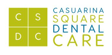 CS-Dental-Care.JPG