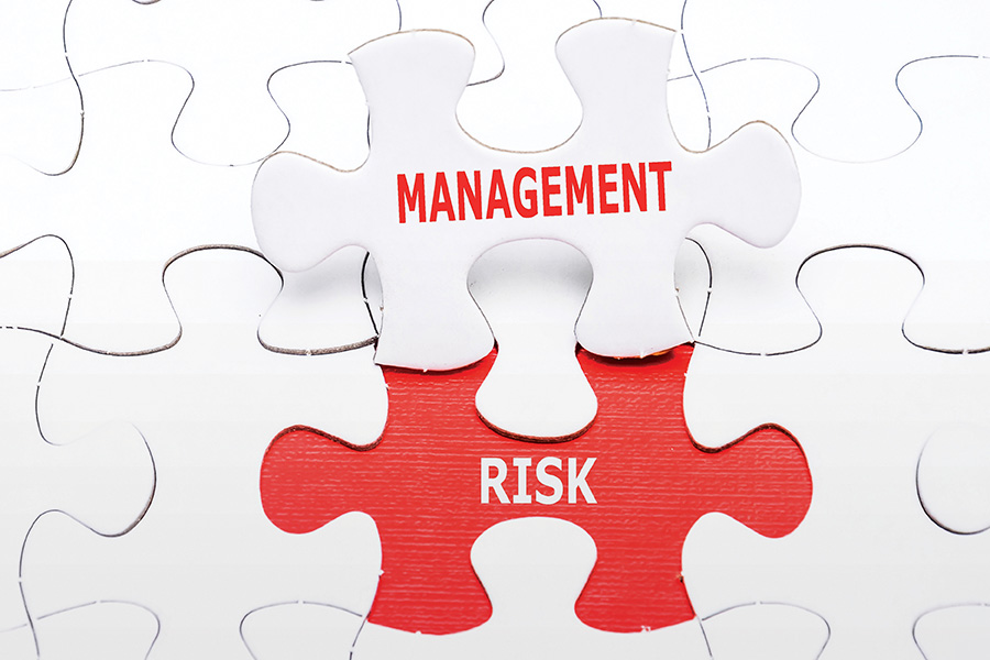 Risk Management for Dental Practitioners